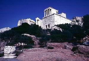 acropolis.sullivan.300.jpg