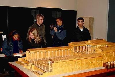 museumconimbriga.400.jpg