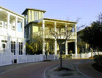 sorlien.seaside_west_end.350.jpg