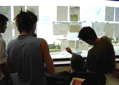 students2002window.400.jpg