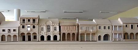 viseuschool.model.f.450.jpg