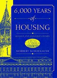 6000housing200