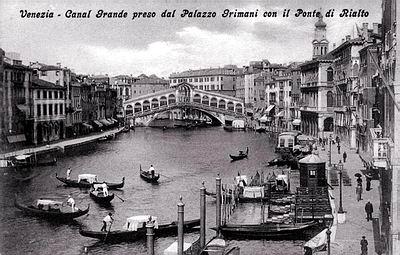 brdg100venice_ponte-di-rialto400.jpg