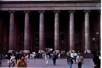 britishmuseumx350.jpg