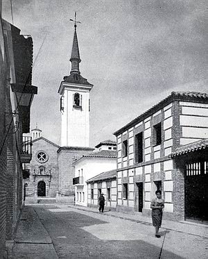 brunete1946(destroyed1937)300.jpg
