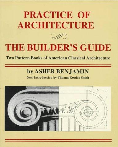 buildersguide.jpg