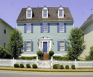 kentlands_green_house.ed.jpg