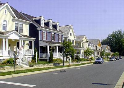 kentlands_houses.400.jpg