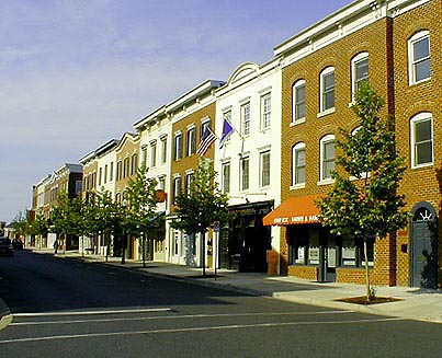 kentlands_main_street.jpg