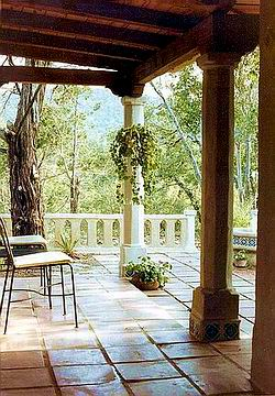 mehaffy.hacienda.terrace.250.jpg
