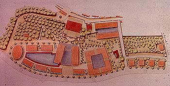 millebach Plan