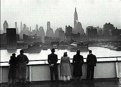 newyork1939.jpg