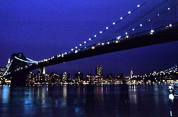 ny.brooklyn.bridge.350.jpg