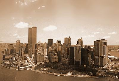 ny.dowtown.manhattan.400.jpg