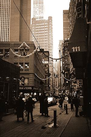 ny.nassau.street.financial.district.300.jpg