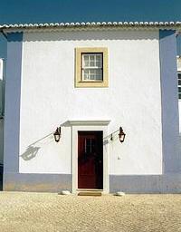 Portugal Da Silva and Baganha