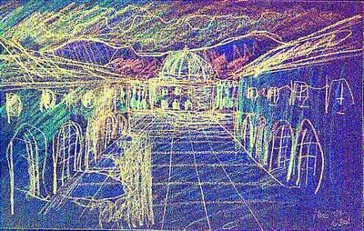 kaltreisblue200.jpg
