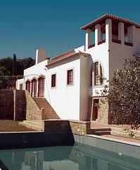 PoolVilla Portugal