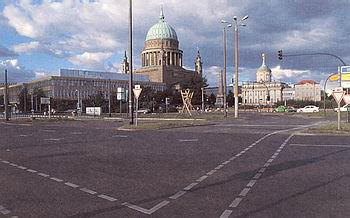 potsdam.postwar.reconstruction.350.jpg