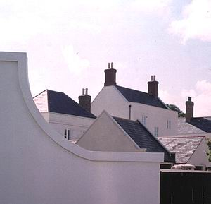 poundbury.roofview300.jpg