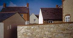 Poundbury Roofs 240 JPG