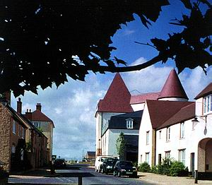 poundburyview.300.jpg