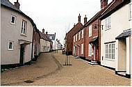 poundburyview190edit.jpg