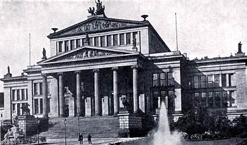 royaltheaterschinkel350.jpg