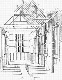 s.merilll.interiorview.ed.jpg