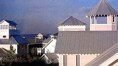 Seaside Roofs DPZ 240 JPG
