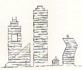 sketch.lk.ed.jpg