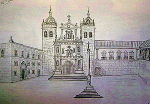 sketchb.cathedralsquare.300.jpg