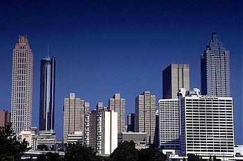 skyscraper.blues2.tripod350.jpg