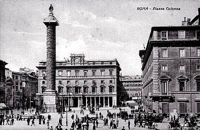 sqlg130rome_piazza-colonna.400.jpg