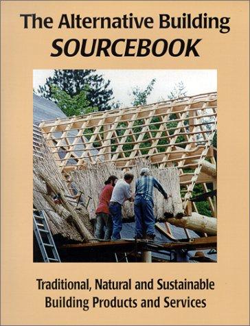 traditionalsourcebook.jpg